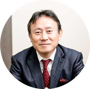 税理士の観点から東京ミライズ独自の節税スキームに共感